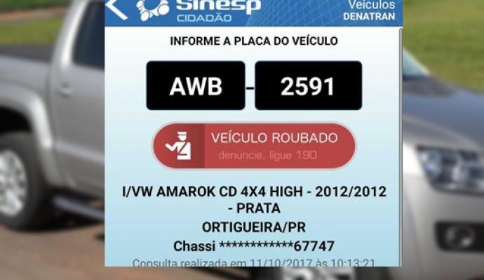 tn_79b73f63ae_amarok777777 (1)