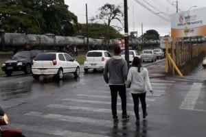 tn_c629b99786_arapongas-acidente-tremjpeg
