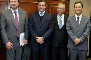 foto_ministério_dos_transportes
