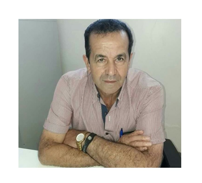 Vice-prefeito-de-Califórnia-Luiz-Reis-de-França-popular