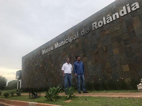 museuw1