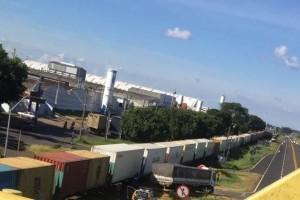 tn_4a42fce1cf_acidente-de-trem