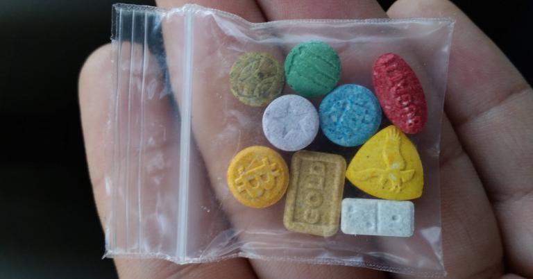 tn_0bd0c3a1fd_ecstasy