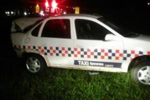 tn_158338f022_taxi-envolvido