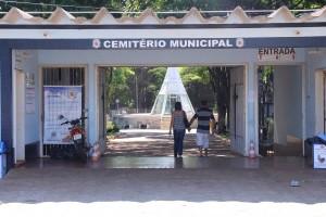 tn_24fd832ad8_cemiterio