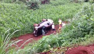 tn_e8cdfd5204_caminhonete-acidente-2