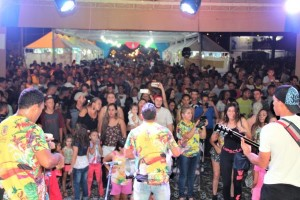 tn_f15a0f6170_carnaval