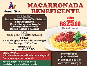 macarronada.png
