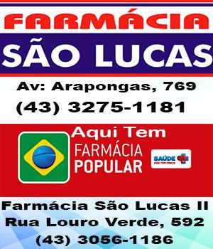 farmaciasaolucas2.png