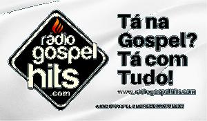 gospel300x175.png