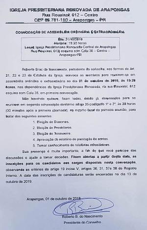 assembleia300x471.png