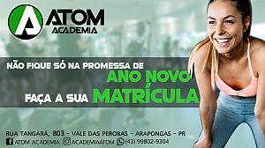atom300x168.jpg