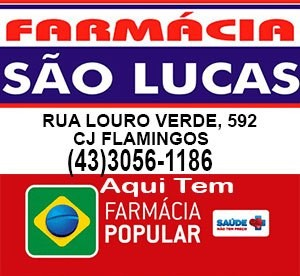 farmaciasaolucas2.jpg