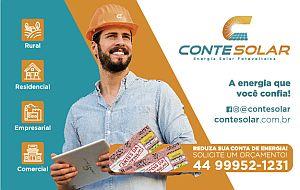 conte-solar-300x190.jpg