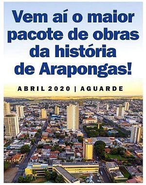 arapongas300x379.jpg