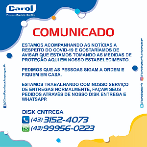 carol2203.png
