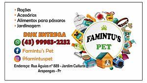 famintus300x169.jpg