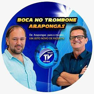 trombone300x300.jpg