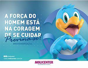 molicenter-novembro-azul.jpg
