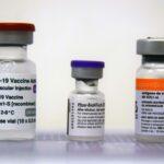 Todas as vacinas contra a Covid-19 são seguras? Pode escolher o laboratório? Confira perguntas e respostas