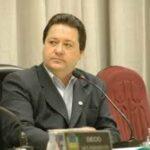 Justiça cassa mandato de Bertoli; vereador vai recorrer
