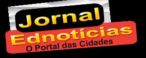 novalogoednoticias07-2020_4